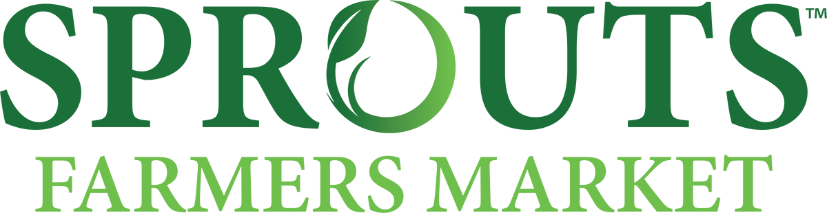 Sprouts - Farmers Market